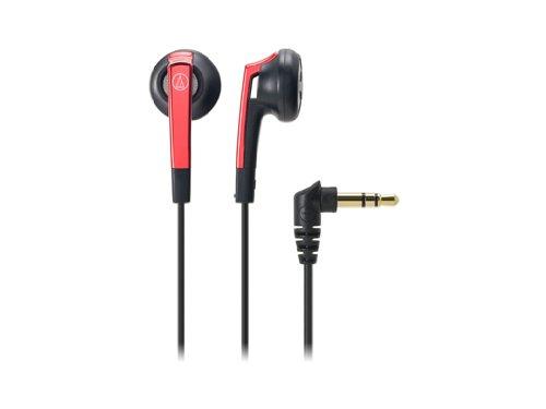Audio Technica ATH-C505RD