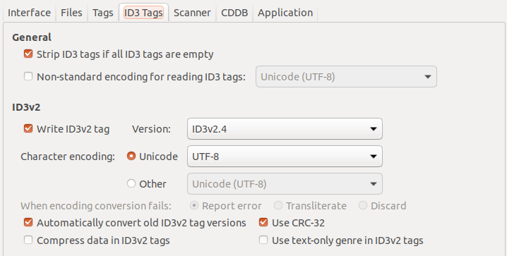 Android and UTF-8 ID3 tags – valeblog